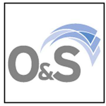 O&S 2014