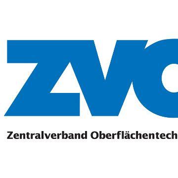ZVO- Oberflächentage 2016